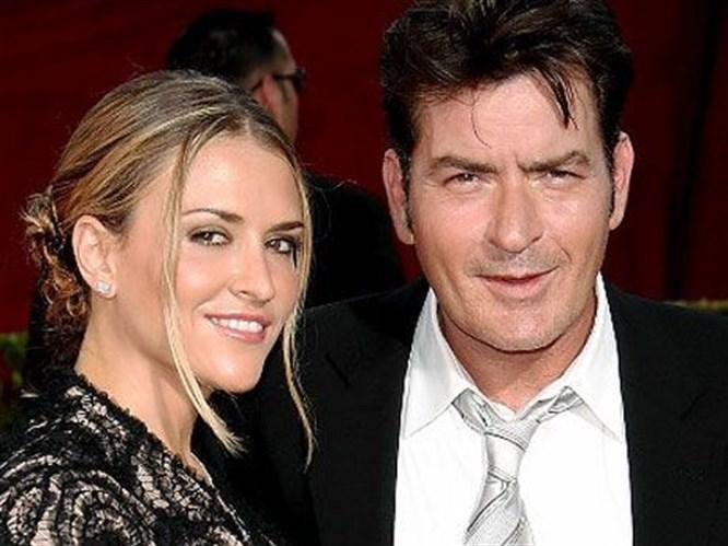Hollywood starlarının grup seks iddiası